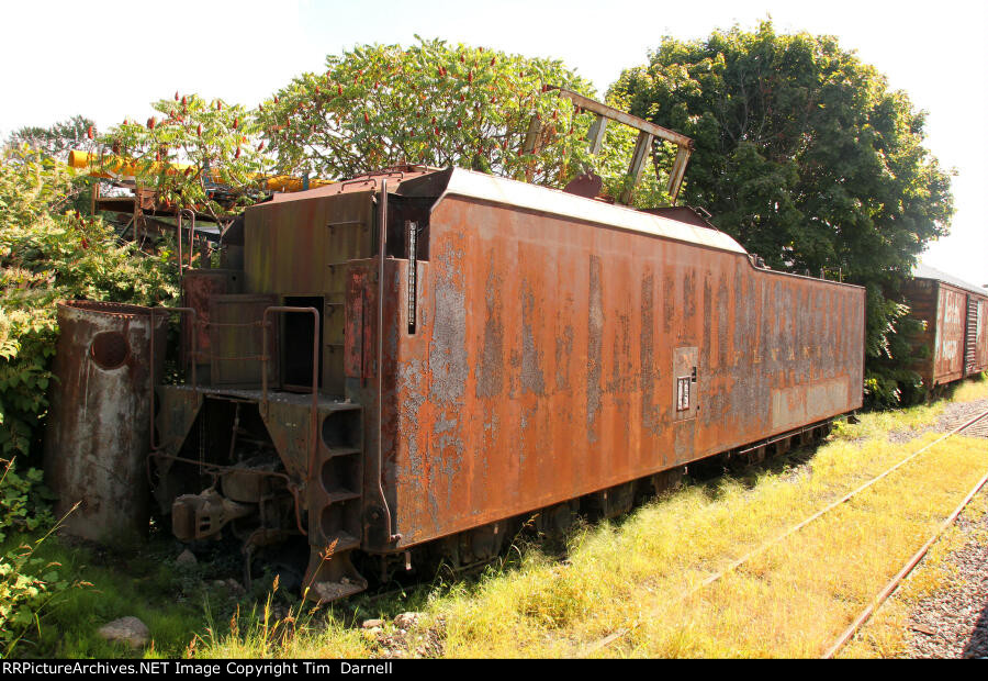 What locomotives should be brought home | O Gauge